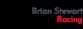 Brian Stewart Racing